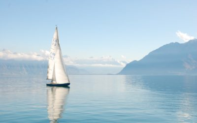 L'agenda di Fer.Nav | Forum Sailing Cup 2019